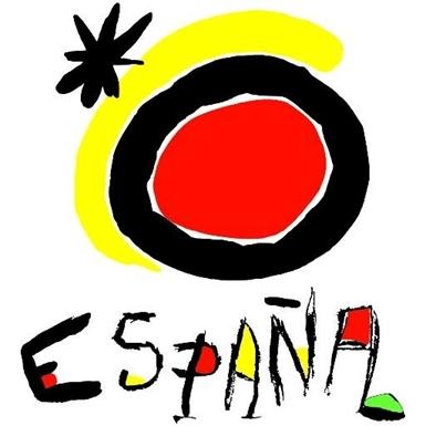 Убавините на Шпанија