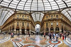 Слика за категорија Милано