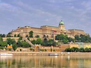 Слика за категорија Будимпешта