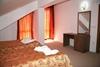 Слика на Хотел Иглика Палас 4* (Iglika Palace)