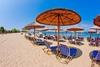 """Слика на Hotel """" Potidea Golden Beach"""" Nea Potidea"""