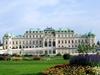 Слика на Виена  2НП - 8-ми Март