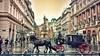 Слика на Париз | Прага | Минхен 5НП -Велигден