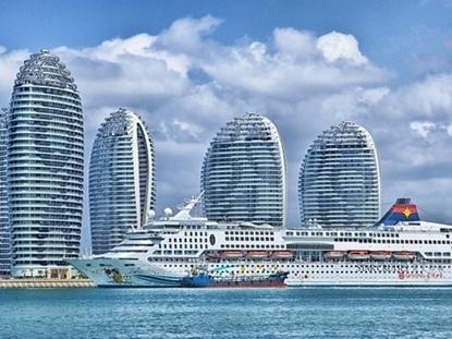 Слика на Дубаи  Велигден 2021